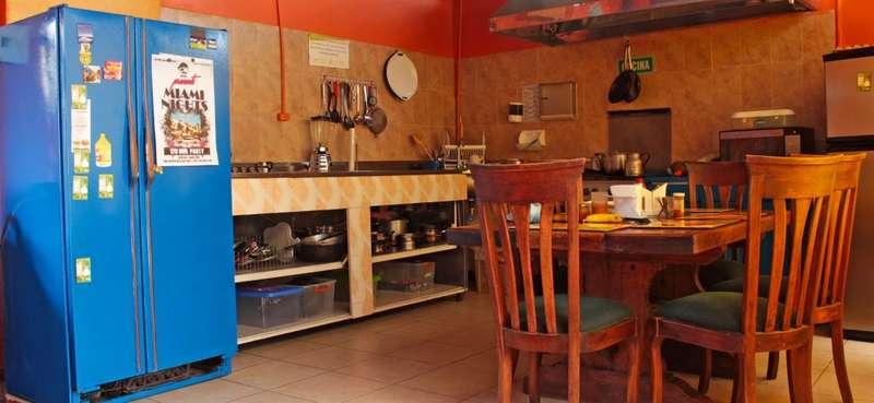 Ulucaho Hostel  - 1