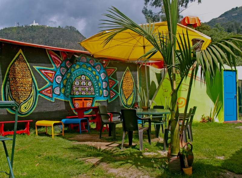 Ulucaho Hostel  - 0