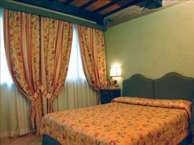 Villa Piccola Siena - 2