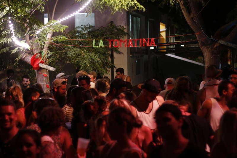 Valencia All Inclusive Campsite - 2