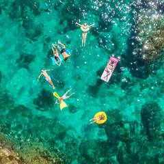 Ibiza Beach Camp