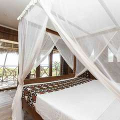 Hotel on the Rock Zanzibar