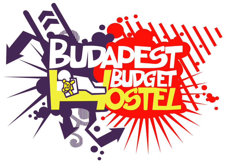 Budapest Budget Hostel - 0