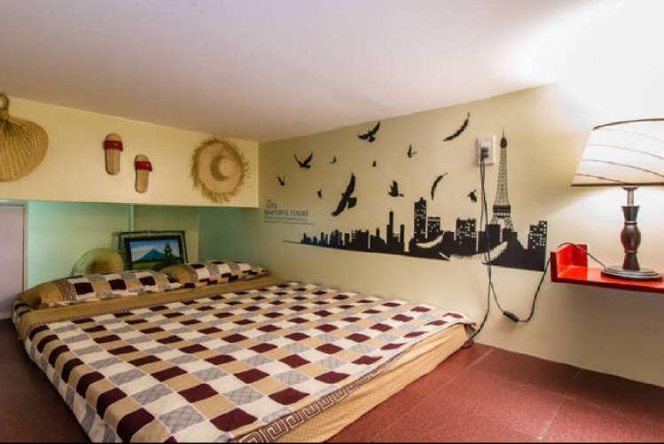 Makati Loft 327 Citylofts - 1