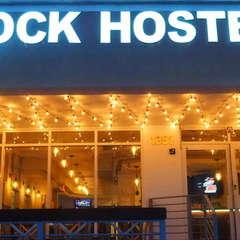 Rock Hostel