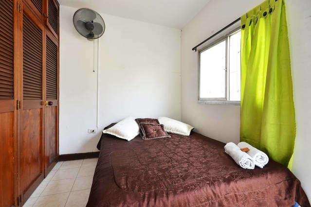 Paisa City Hostel - 2