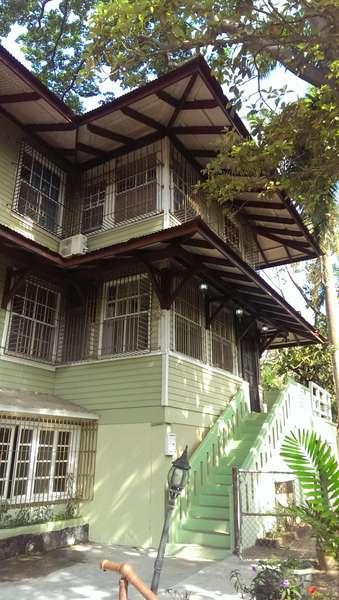 Kame House Hostel - 0
