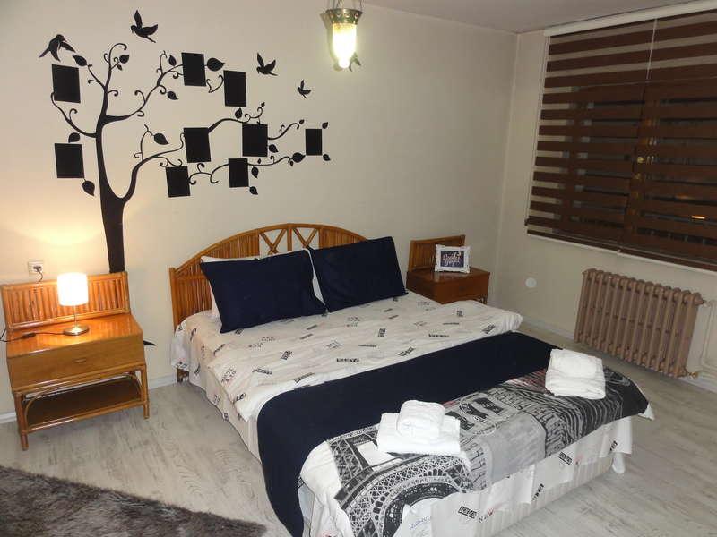 Evodak Apartment - 2