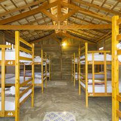 Hostel Canto Caiçara