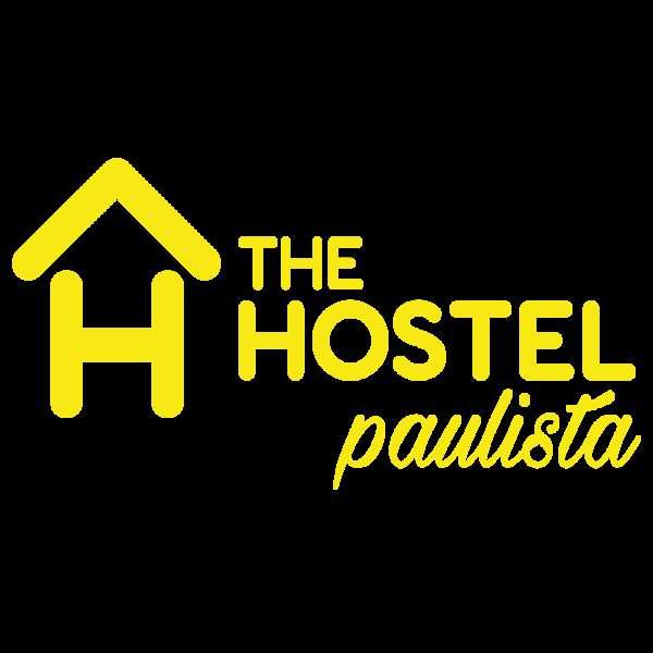 The Hostel Paulista - 0