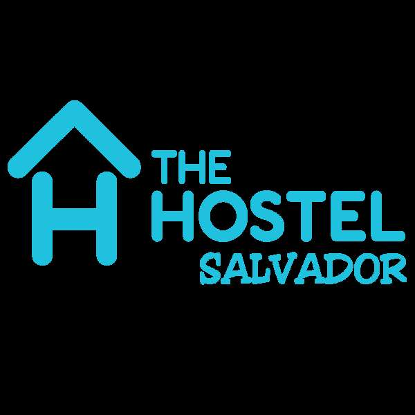 The Hostel Salvador - 0