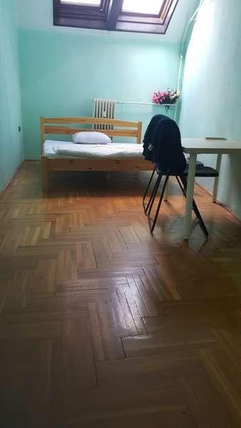 Casa Nora Guesthouse - 1
