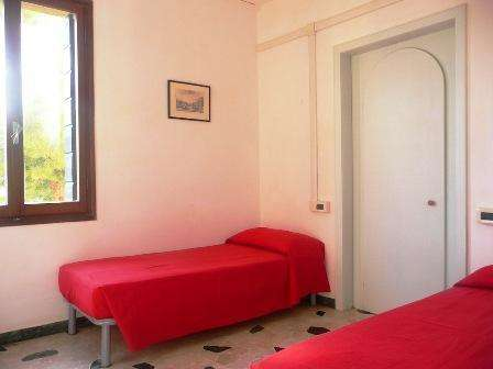 AWA Venice Apartments San Marco - 1