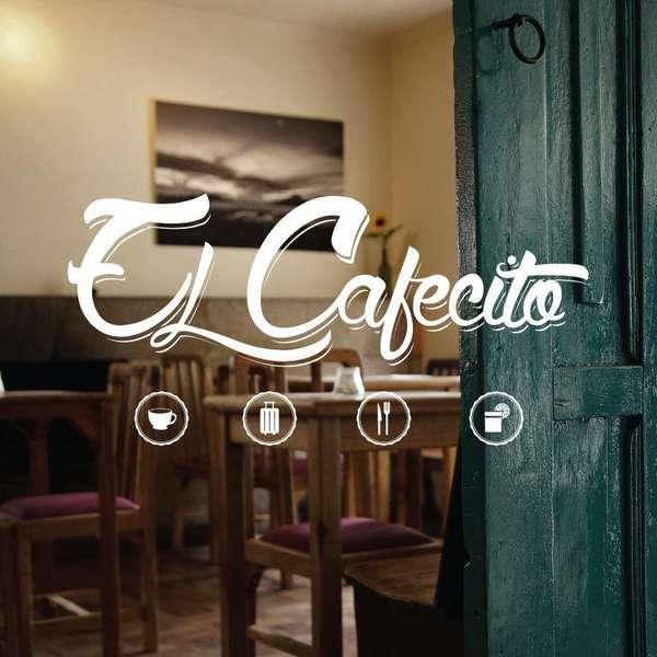 El Cafecito Quito - 0