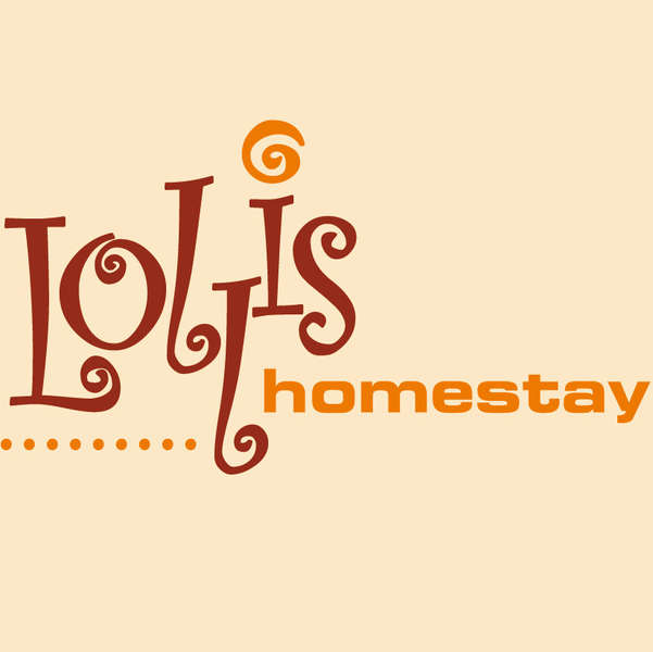 Lollis Homestay - 0