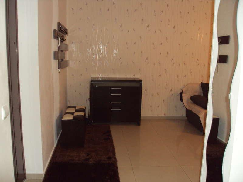 Apartment Luxor Busteni - 2