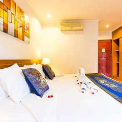 Inn Patong Hotel