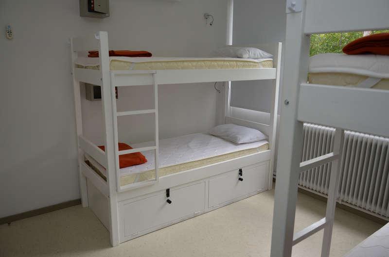 Hostel & Suites del Rio  - 0