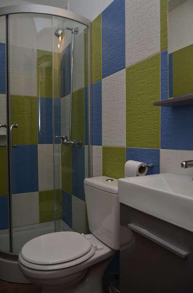 Hostel & Suites del Rio  - 1