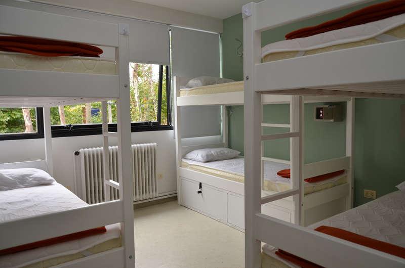 Hostel & Suites del Rio  - 2