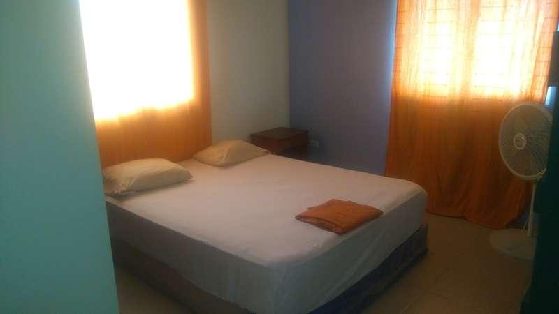 Bavaro Hostel - 2