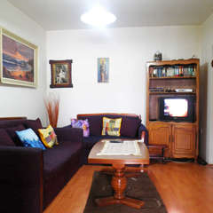 Guest house Zabljak