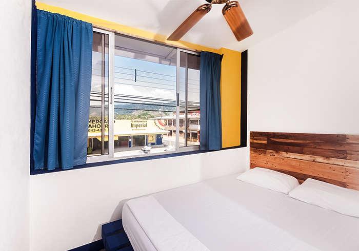 Hostel Hacienda Garcia  - 0