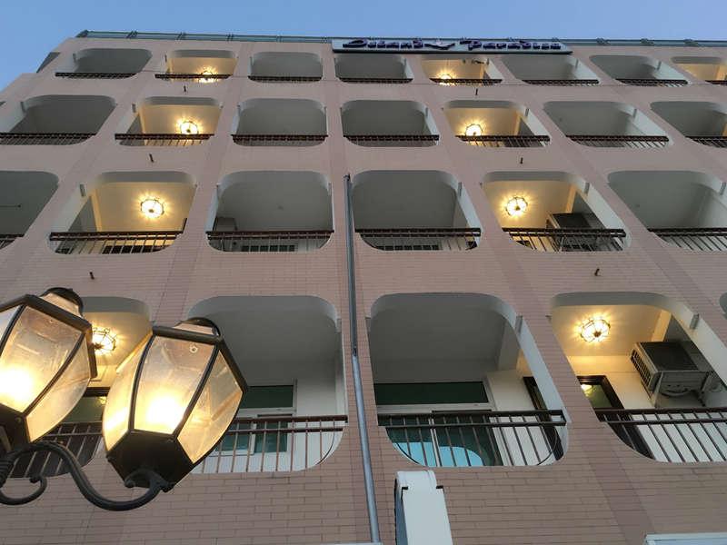 Island paradise Apartment zanziabr - 1