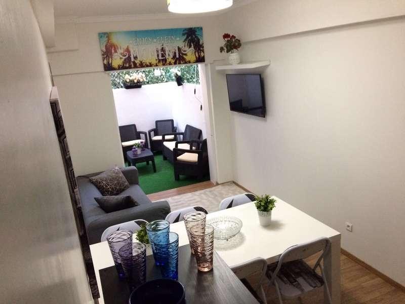 Live Lisboa Hostel - 2