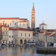 Adriatic Piran Hostel
