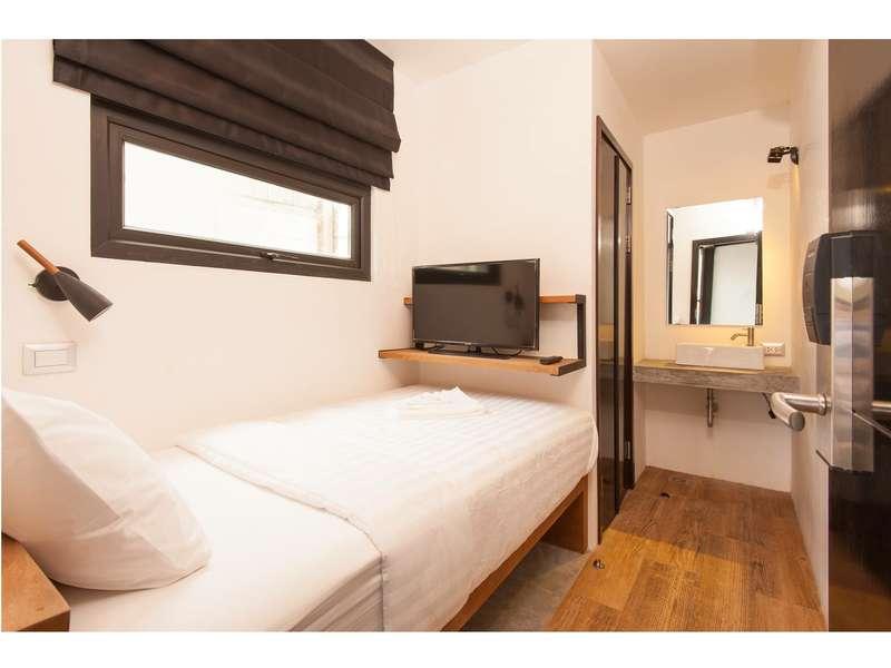 INDIE Hostel - 1