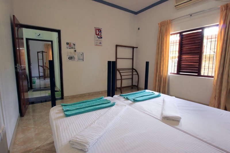 Flipflop Hostels - 2