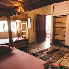 Hostel Ondas