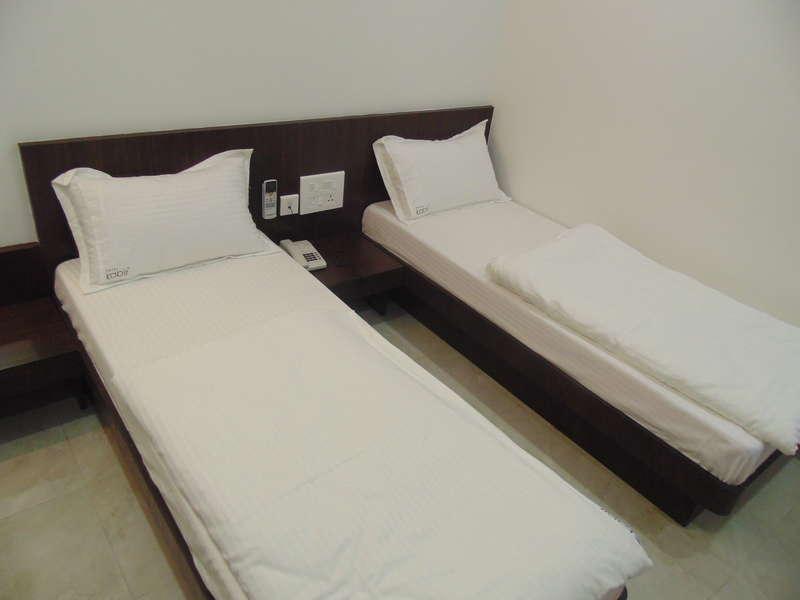 Hotel Kabir - 0