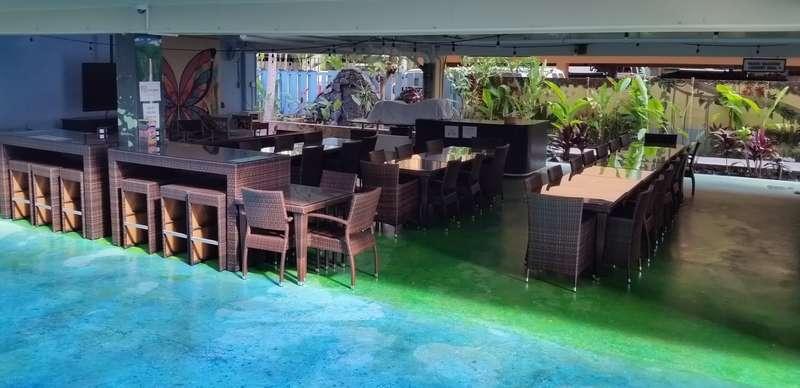 Waikiki Beachside Hostel - 1