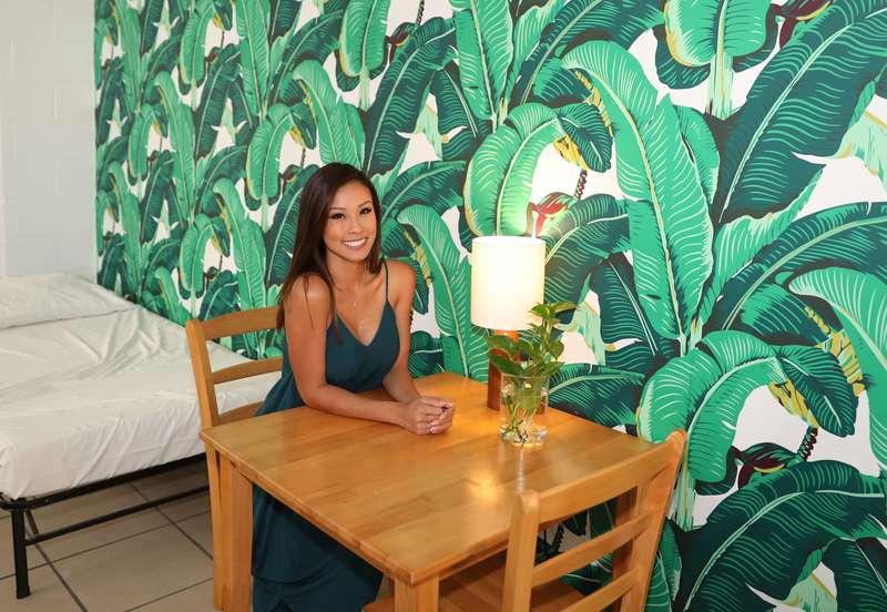 Waikiki Beachside Hostel - 2
