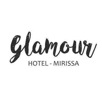 Glamour Mirissa - 0
