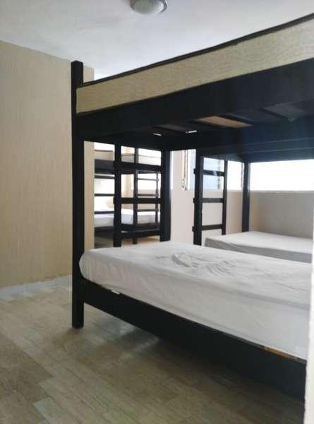 Deja Hostel and Suites - 1
