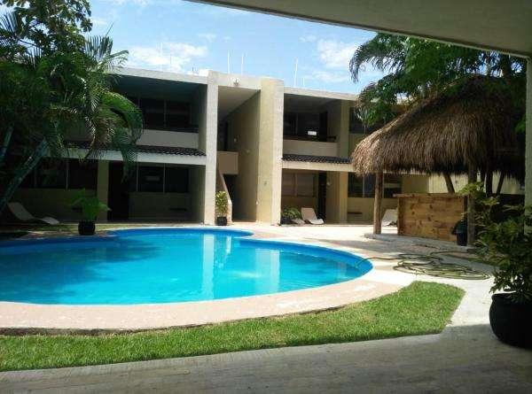 Deja Hostel and Suites - 0