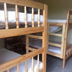 KABALE BACKPACKERS