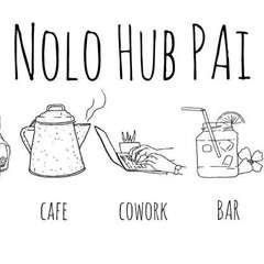Nolo Hub Pai