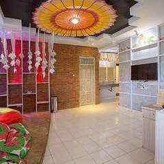 Umahku Bnb & Apartment Seminyak