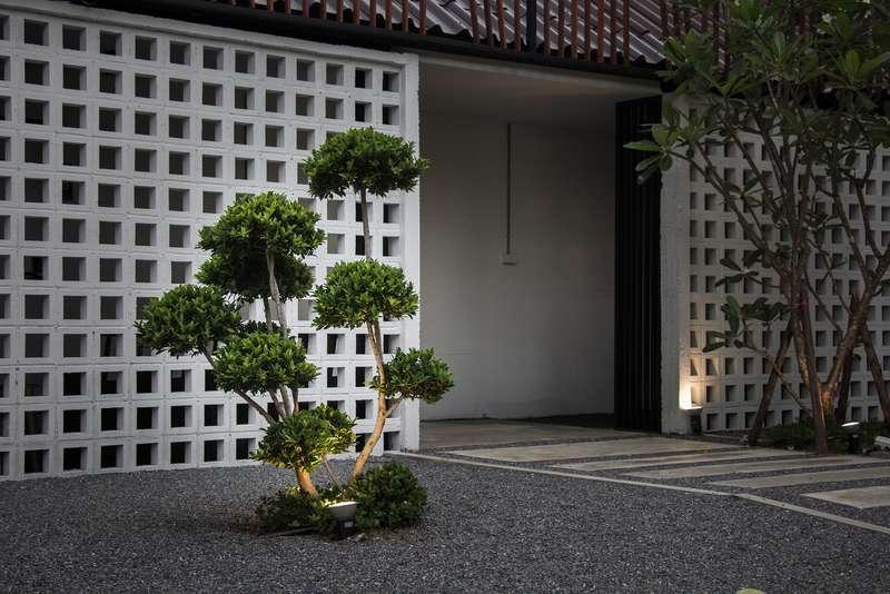Zen Hostel Chiang Mai - 2