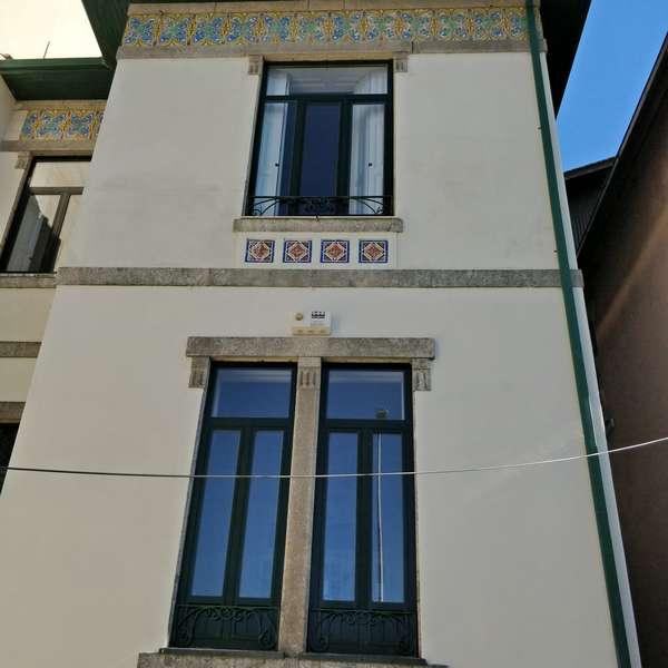 Oporto Music Hostel  - 0