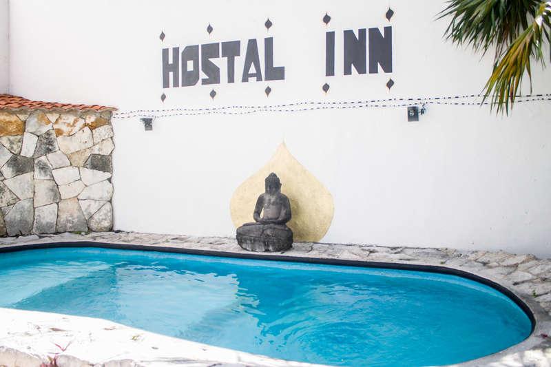 Hostal Inn - 1
