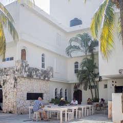 Hostal Inn