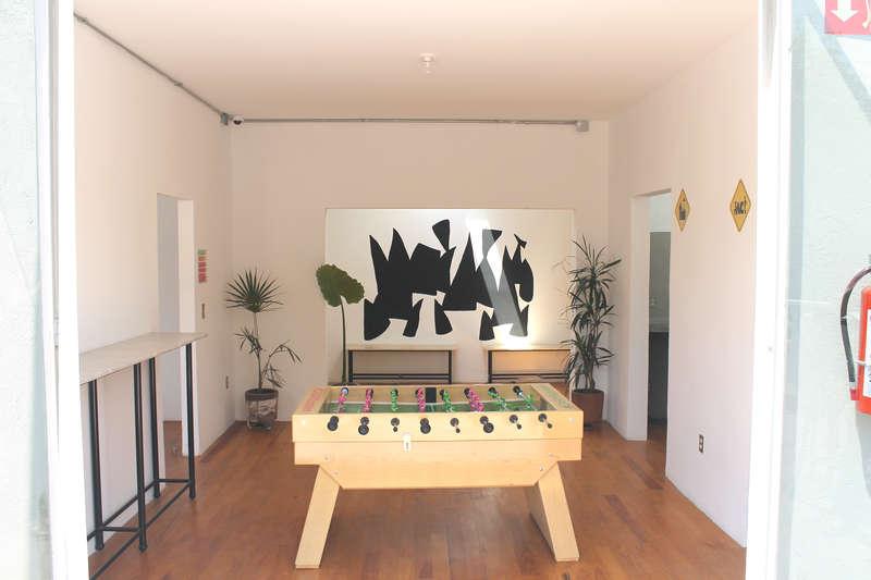 Casa MX Alameda  - 2