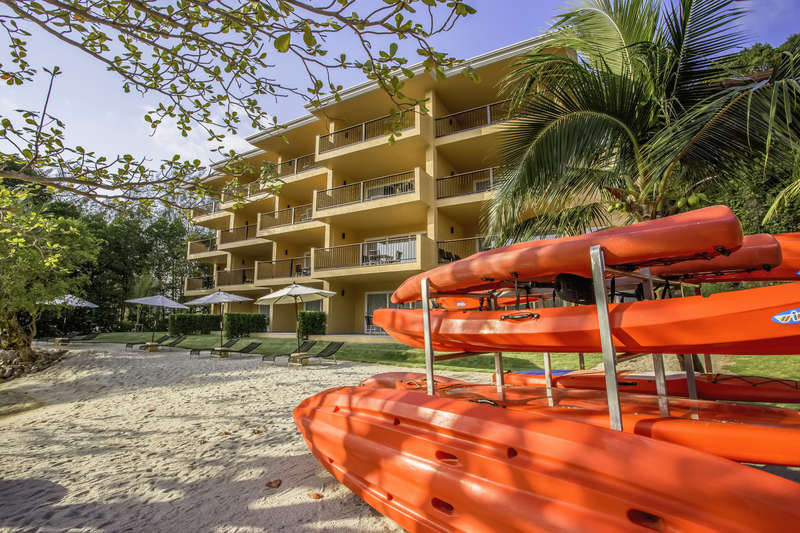 Marina Sands Resort - 0