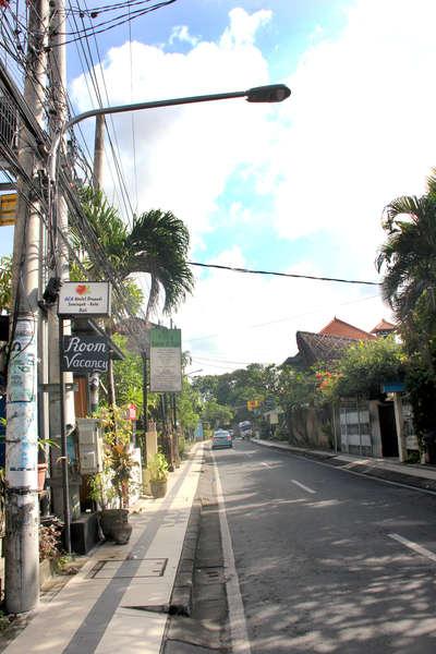 ALA Hostel - 2