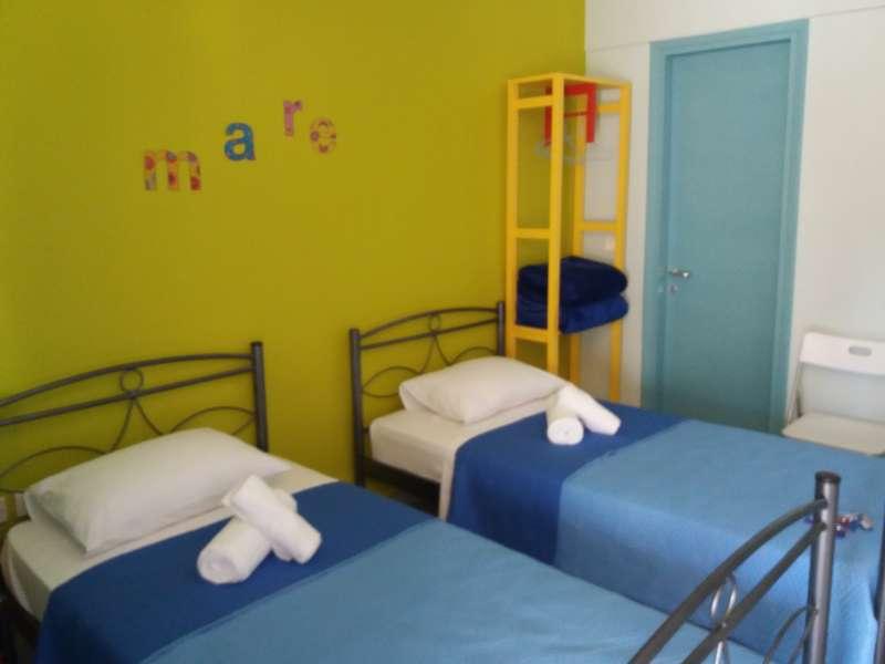 Welcommon Hostel - 1